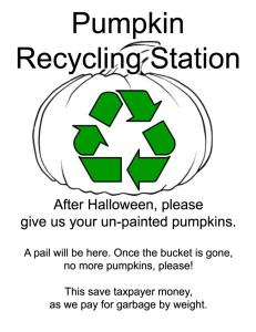 Pumpkin recycling station 2 jpg